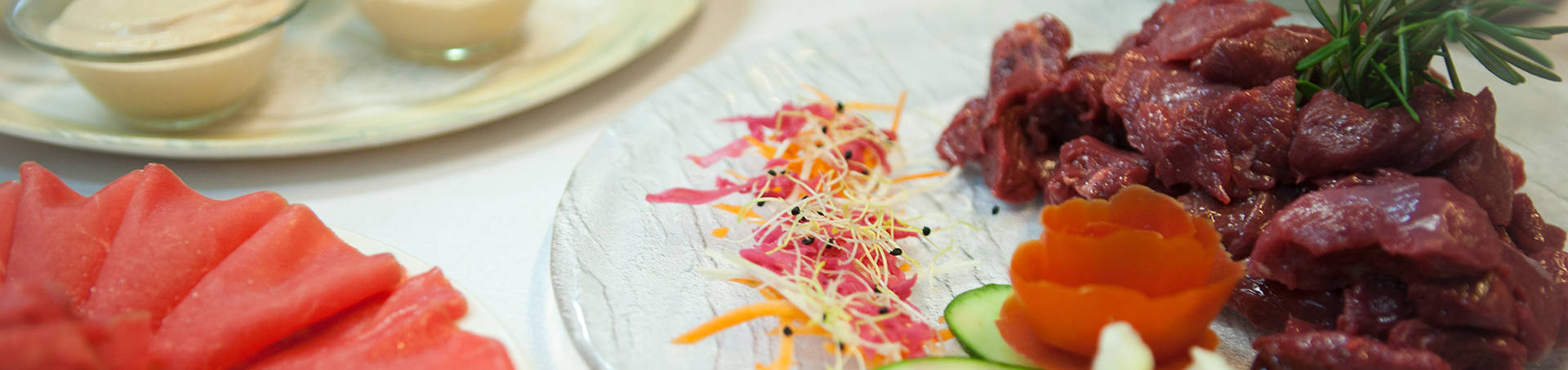 fondue-leman-restorive-3-restaurants-nyon
